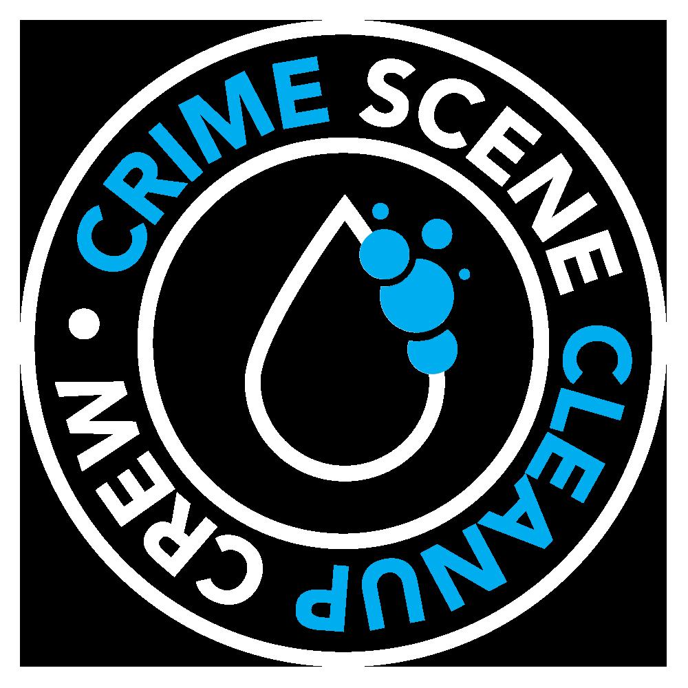 Crime Scene Cleanup Crew